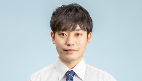 Kojiro Sakurai