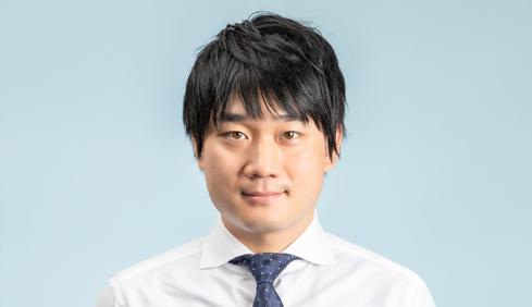 Riku Ikeda