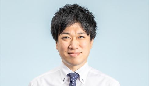 Takashi Funaki