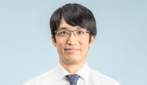 Takayuki Kawamura
